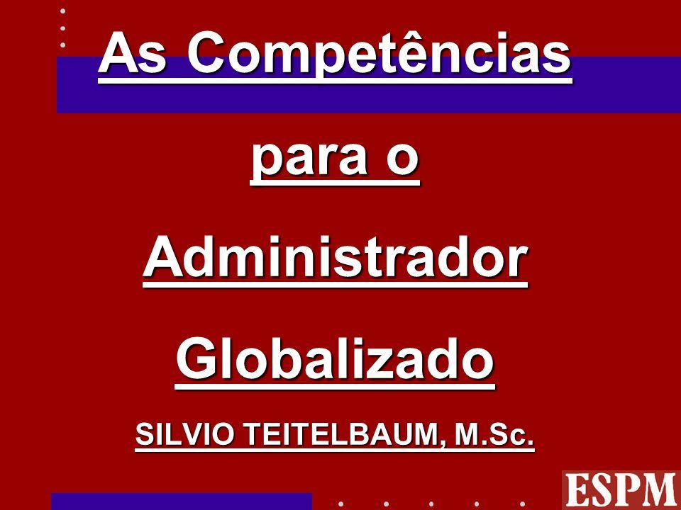 AMBIENTES DE NEGÓCIOS EMPRESA PRODUÇÃO COMERCIAL FINANÇAS RH ETC PREÇO PESQUISA PRODUTO DISTRIBUIÇÃO COMUNICAÇÃO MERCADO CONSUMIDOR CONCORRENTE FORNECEDOR ÍNTERMEDIÁRIOS MACRO AMBIENTE : ECONOMICO LEGISLATIVO TECNOLOGIA CULTURAL POLÍTICO NATURAL ETC