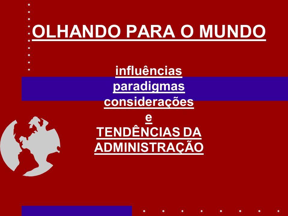 SOCIEDADE FONTE DE CONHECIMENTO RECURSO ESTRATÉGICO (PODER) AGRICOLA PASSADO TERRA INDUSTRIAL PRESENTE CAPITAL DE INFORMAÇÃO FUTURO CONHECIMENTO EVOLUÇÃO DAS SOCIEDADES