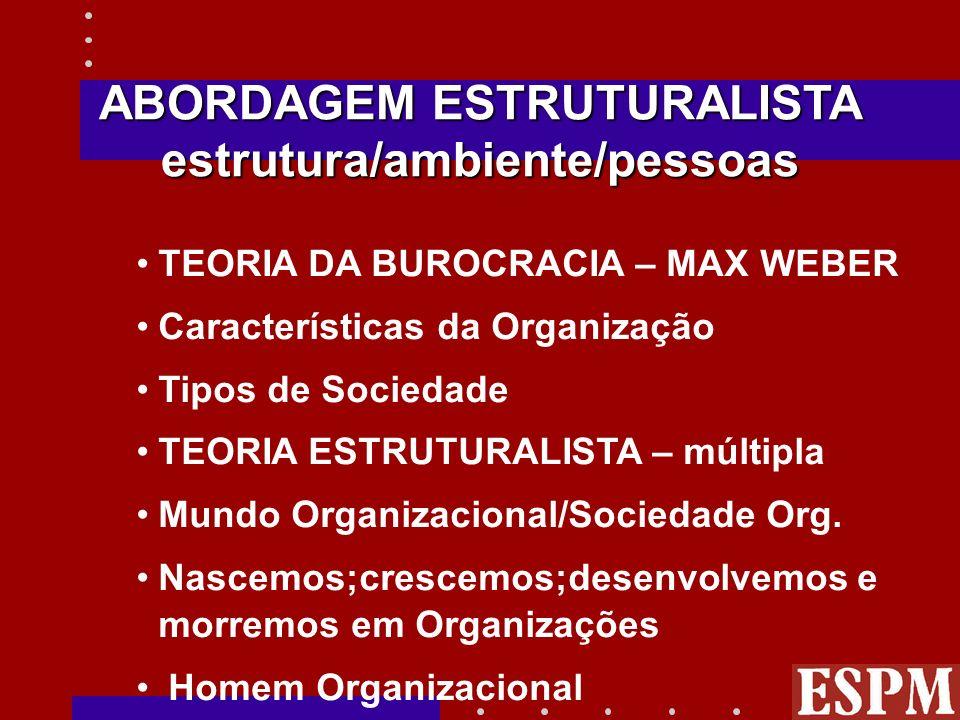 O ADMINISTRADOR ÉTICO VISÃO SISTÊMICA REFLECTION IN ACTION EFETIVIDADE ORGANIZACIONAL LEITURA AMBIENTAL