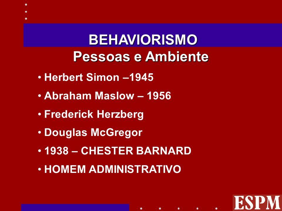 FATORES-CHAVE DE SUCESSO TOMADOR DE DECISÕES COMPETÊNCIA TÉCNICA COMPETÊNCIA INTERPESSOAL PRATICA MUDANÇAS