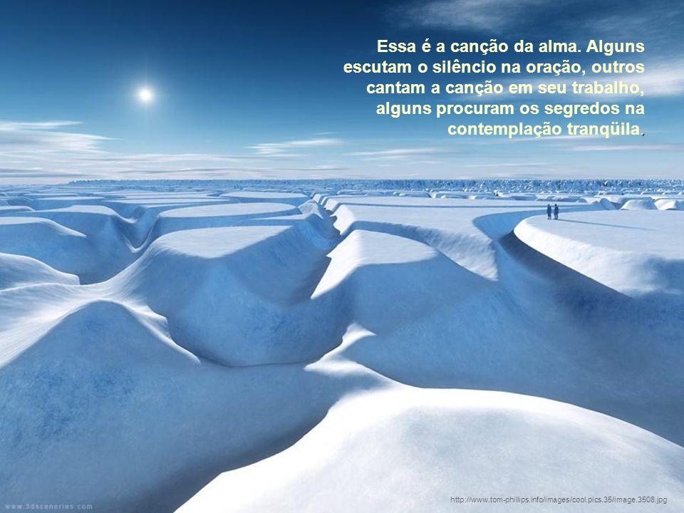 Sempre és Um com Deus, Sempre és bem-vindo à casa http://www.tom-phillips.info/images/cool.pics.35/image.3529.jpg