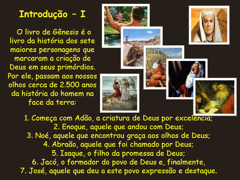 1 E aconteceu no mesmo tempo que Judá desceu de entre seus irmãos e entrou na casa de um homem de Adulão, cujo nome era Hira, 2 E viu Judá ali a filha de um homem cananeu, cujo nome era Sua; e tomou-a por mulher, e a possuiu.
