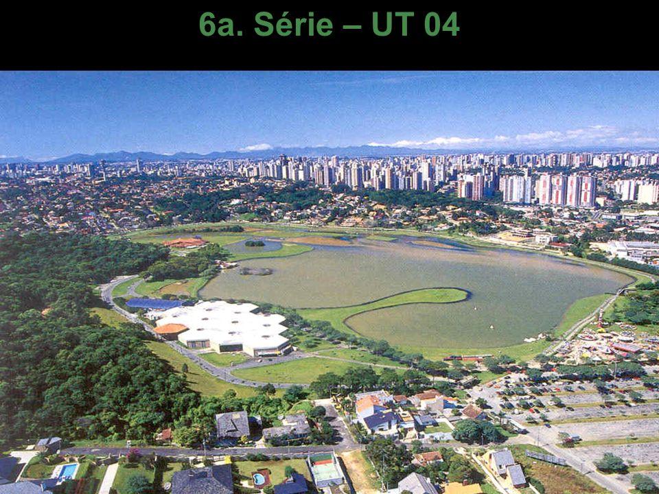 6a. Série – UT 04