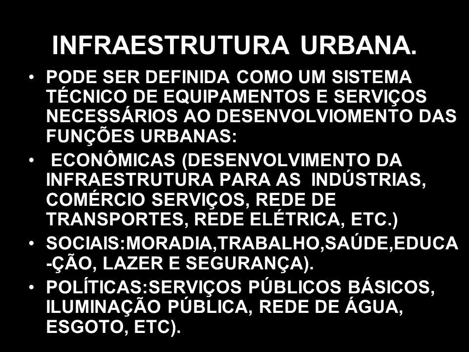 METRÓPOLES NACIONAIS E GLOBAIS São aquelas que exercem controle sobre os principais sistemas de comunicação que difundem as inovações por todo o Brasil e países vizinhos, por meios de comunicação.