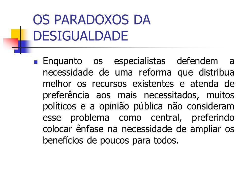 A sociedade brasileira no século XIX era escravocrata; A sociedade brasileira no século XX, transforma-se em Capitalista Moderna.