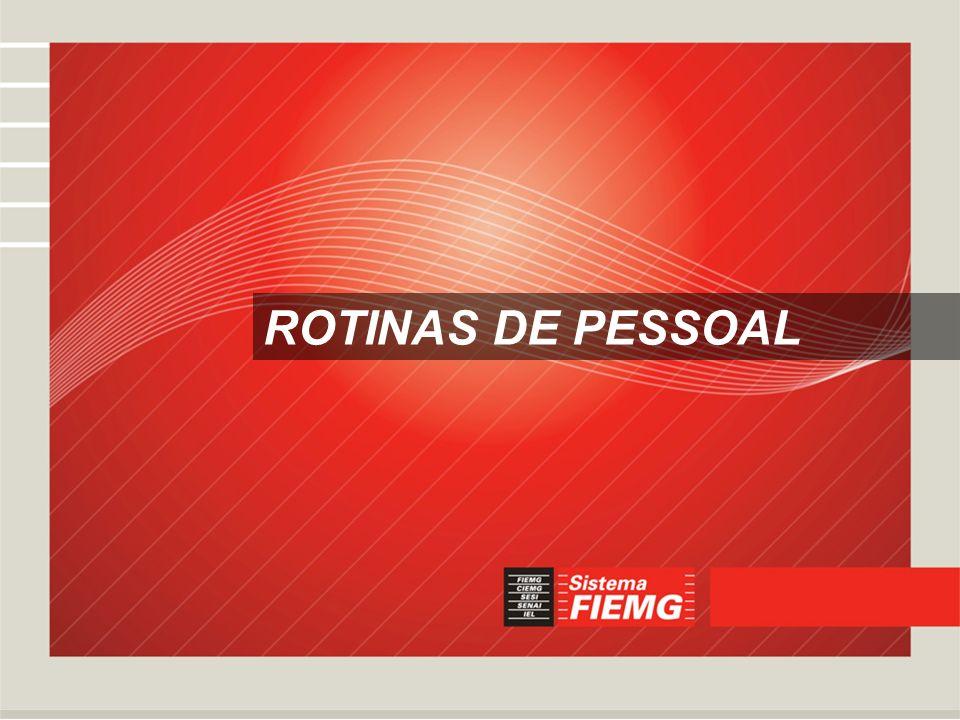 13º SALÁRIO No pagamento da primeira parcela do 13º salário, o empregado não sofre o desconto do INSS e do Imposto de Renda e o mesmo deverá ser realizado até o dia 30 de novembro.
