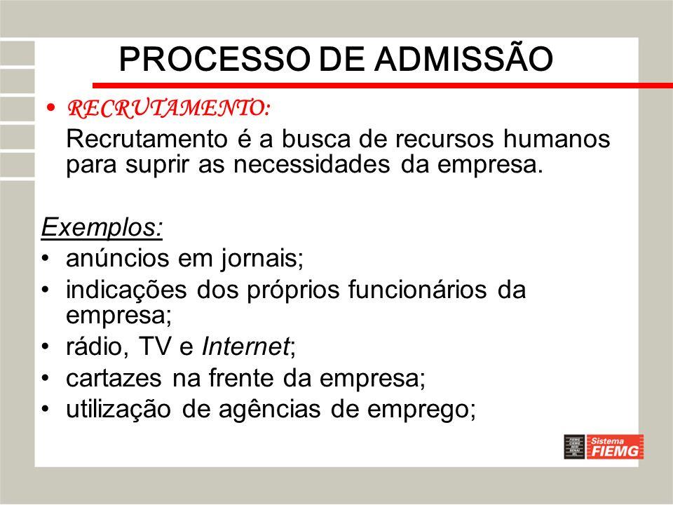 CONTRATO DE ESTÁGIO Prazo determinado.Realizado entre estudantes e a empresa.