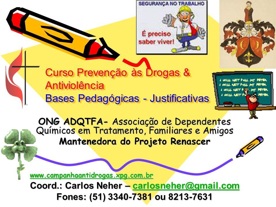 Polícia apreende cocaína em livros infantis no Rio Chegamos a absurdos inacreditáveis:
