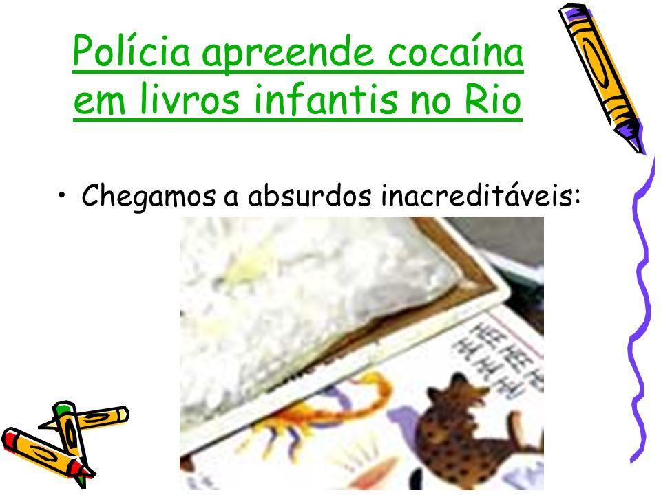Publicação nº 10 do Projeto Renascer EXISTIRÁ ESPERANÇA.