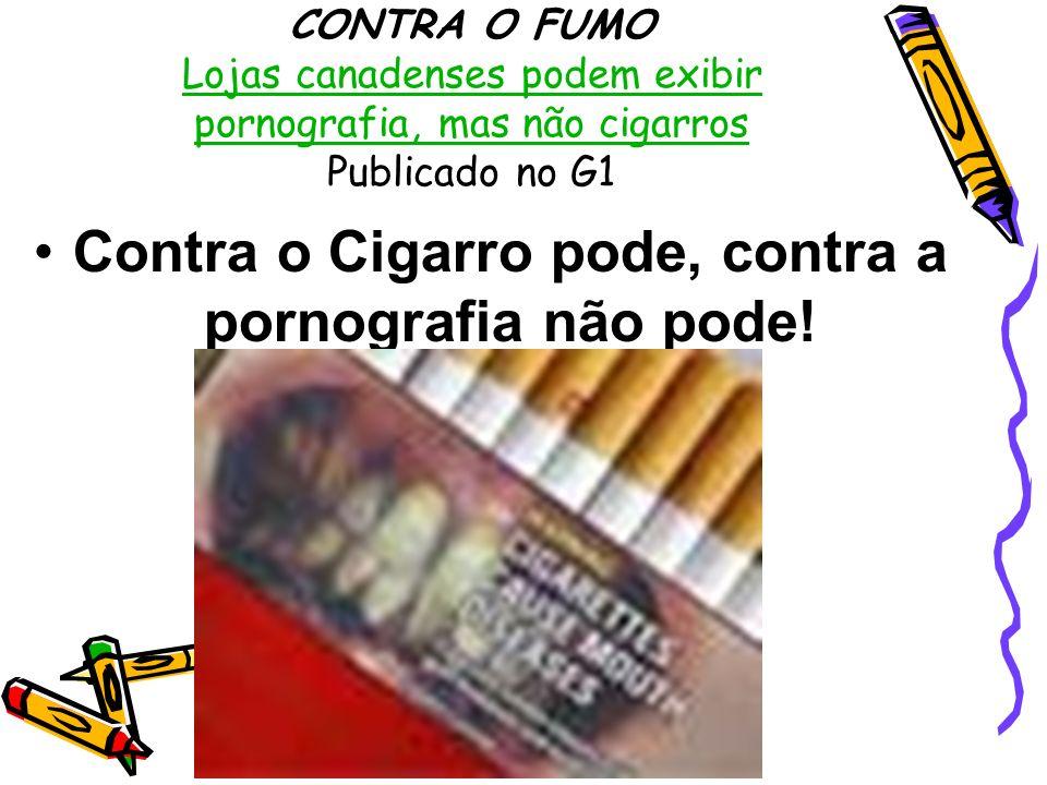 Bomba é atirada contra delegacia de Campo Grande Saiu no G1 dia 11 de junho 2008 Explosão na entrada da delegacia não deixou pessoas feridas.