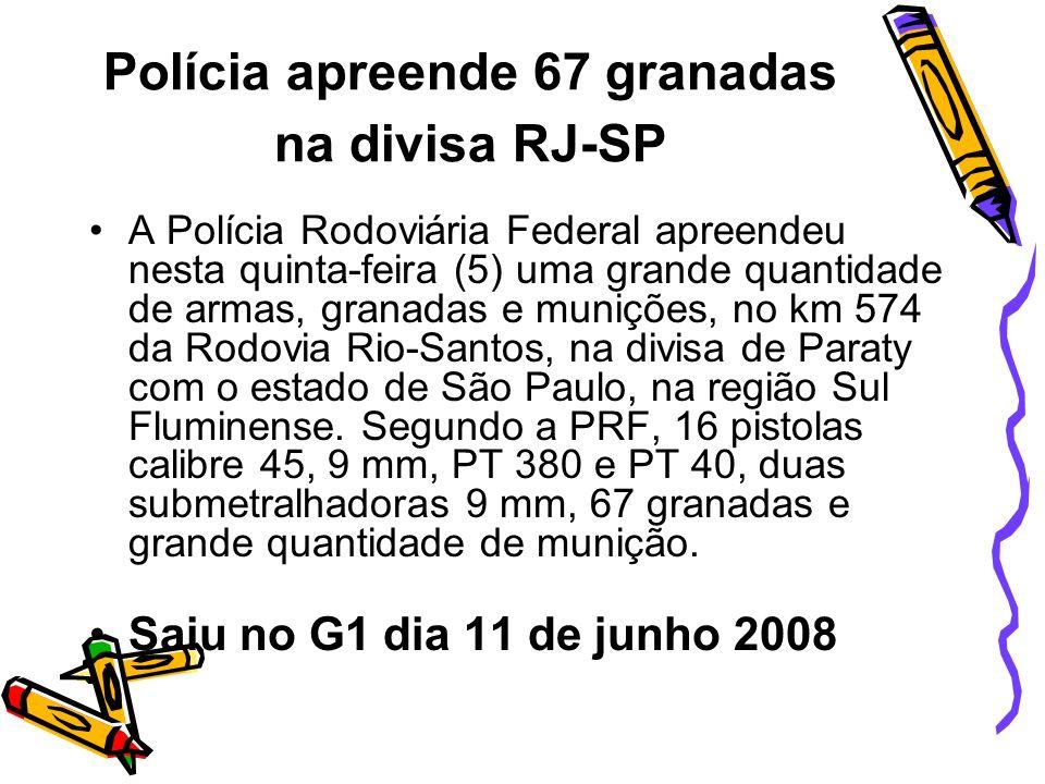 PESQUISA SOBRE A OPINIÃO DOS PROFESSORES FILIADOS AO SINDICATO SOBRE A PROBLEMÁTICA DA VIOLÊNCIA NO AMBIENTE DE TRABALHO Porto Alegre, janeiro de 2007