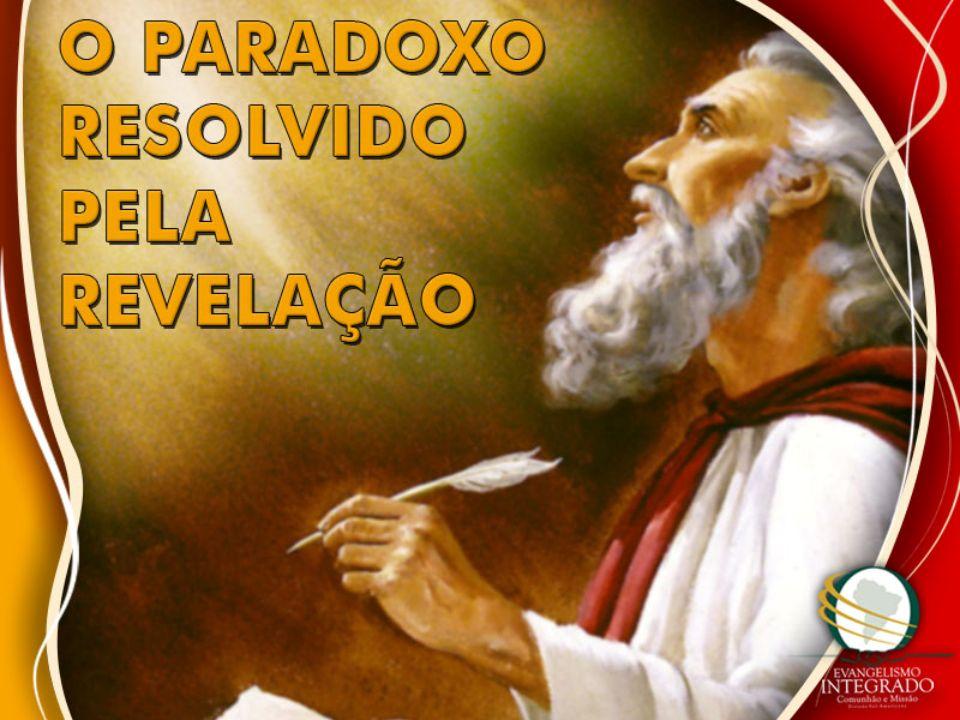 E o Verbo se fez carne, e habitou entre nós, e vimos a sua glória, como a glória do unigênito do Pai, cheio de graça e de verdade.