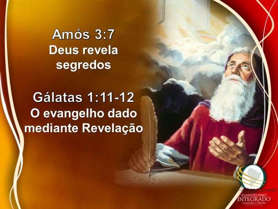 Examinais as Escrituras, porque julgais ter nelas a vida eterna, e são elas mesmas que testificam de mim.
