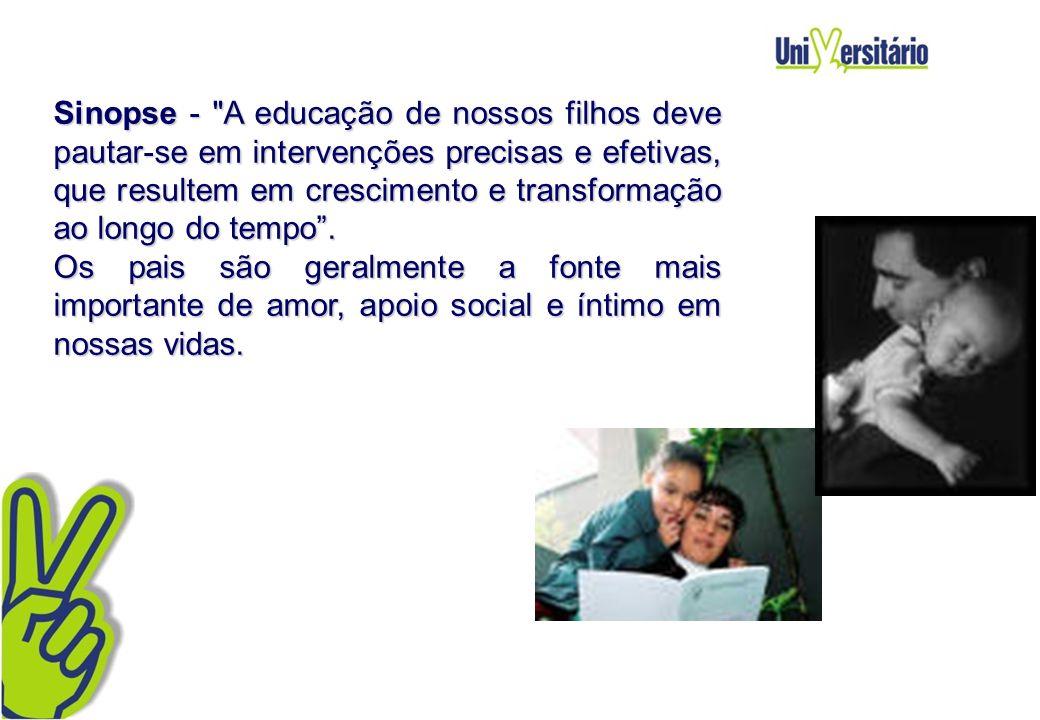 Agende agora uma palestra para sua escola Fone: 2109-2800 – Ramal 821 eduardo.rici@universitariobrasil.com.br
