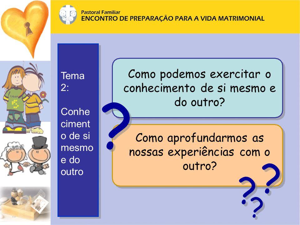 DIÁLOGO: fala alternada entre duas pessoas ou mais; troca ou discussão de idéias, opiniões, etc.