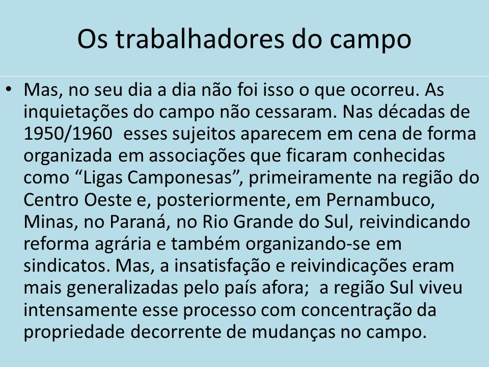 Uma Região de fronteira...muitos sonhos Ao acolher sonhos tão diferenciados, as terras do Vale do Rio Doce foram se constituindo em locus da implantação de diferentes fronteiras socioculturais, veiculadora, cada uma delas, de utopias também distintas.