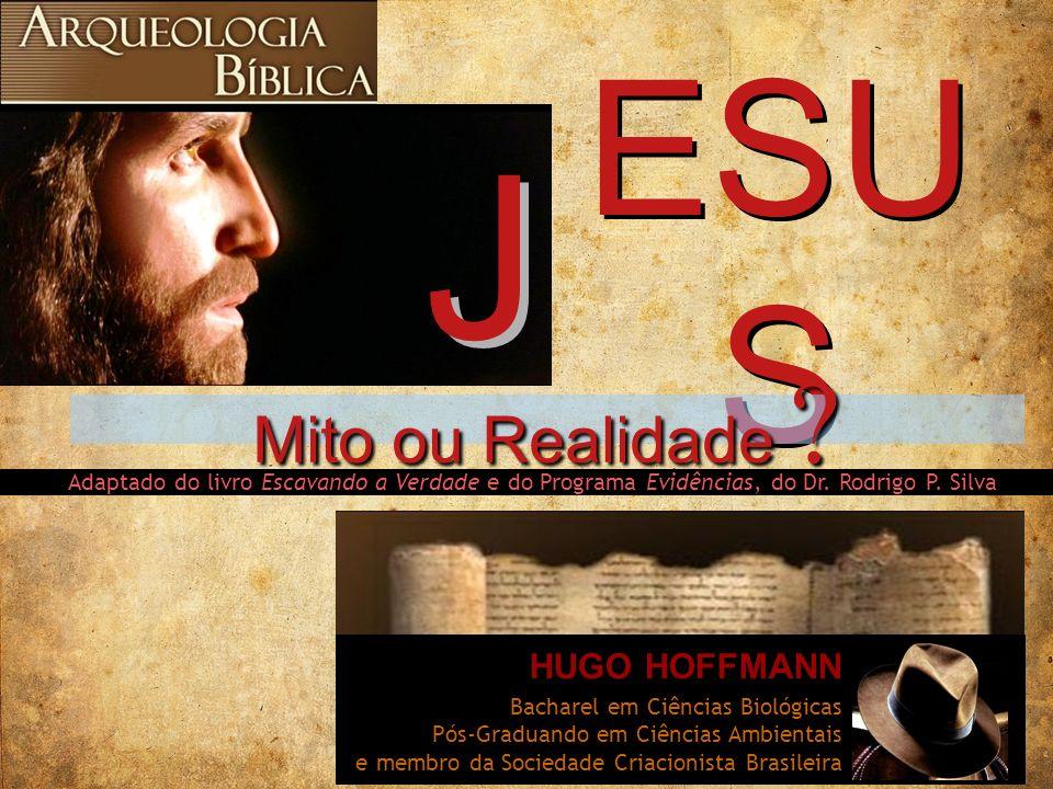 João, o amado, escreveu: E aquele que O viu, testificou, e o seu testemunho é verdadeiro; e sabe que é verdadeiro o que diz, para que você também possa crer (João 19:35) CONCLUSÃO