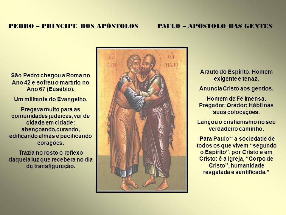 MÁRTIRES DE CUNHAÚ E URUAÇÚ – Rio Grande do Norte Cunhaú – O martírio ocorreu durante a missa com mais de 69 pessoas dentro da Capela Nossa Senhora da