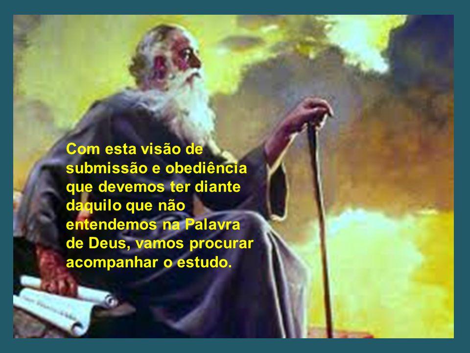 Texto bíblico Zacarias 11 a 14 Texto áureo Zacarias 14.9 E o Senhor será rei sobre toda a terra; naquele dia um será o Senhor, e um será o seu nome.