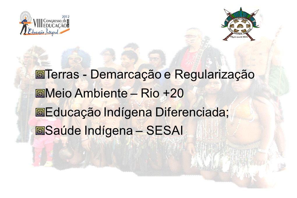 Curríulum do Palestrante Gilberto Silva dos Santos (Awa Kuaray Werá) Gilberto (Awa Kuaray Werá) idealiza a criação da Associação Arte Nativa Indígena para promover o ensino de valores humanos, consciência ecológica e respeito à diversidade cultural e espiritual dos Indígenas.