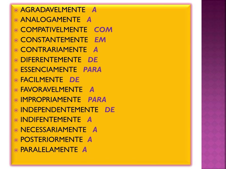AGRADAVELMENTE A ANALOGAMENTE A COMPATIVELMENTE COM CONSTANTEMENTE EM CONTRARIAMENTE A DIFERENTEMENTE DE ESSENCIAMENTE PARA FACILMENTE DE FAVORAVELMENTE A IMPROPRIAMENTE PARA INDEPENDENTEMENTE DE INDIFENTEMENTE A NECESSARIAMENTE A POSTERIORMENTE A PARALELAMENTE A AGRADAVELMENTE A ANALOGAMENTE A COMPATIVELMENTE COM CONSTANTEMENTE EM CONTRARIAMENTE A DIFERENTEMENTE DE ESSENCIAMENTE PARA FACILMENTE DE FAVORAVELMENTE A IMPROPRIAMENTE PARA INDEPENDENTEMENTE DE INDIFENTEMENTE A NECESSARIAMENTE A POSTERIORMENTE A PARALELAMENTE A