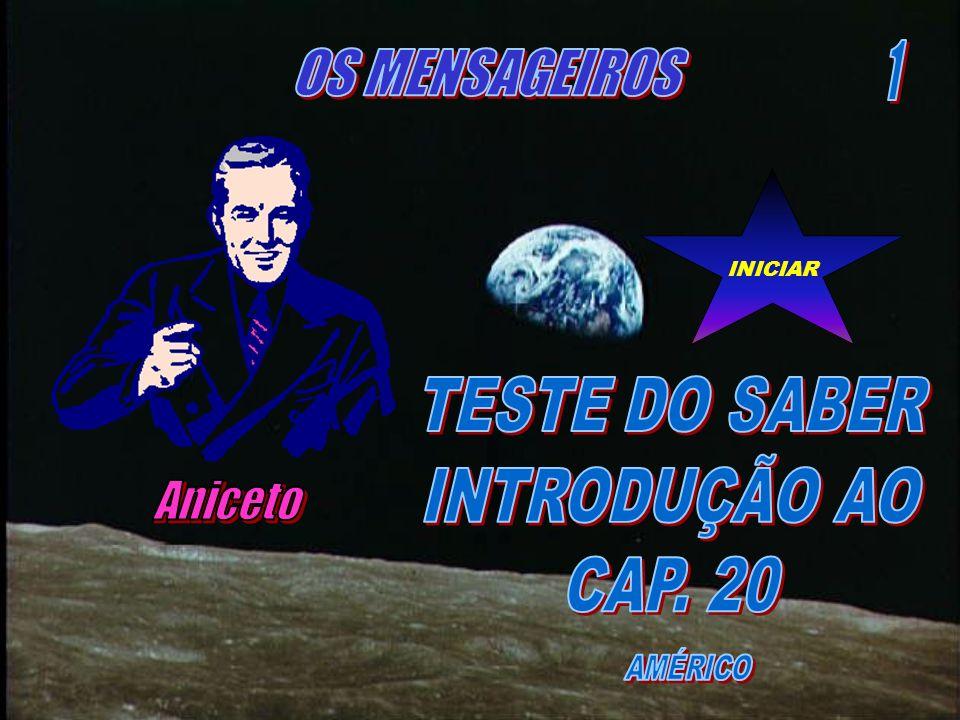 A ORAÇÃO É COMPROMISSO DA CRIATURA PARA COM DEUS, COMPROMISSO DE: TEMPO ESGOTADO!!.