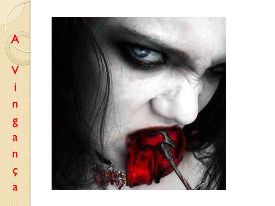 O Ódio Um motivo por que devemos amar os nossos inimigos são as cicatrizes que o ódio deixa nas almas e a deformação que provoca na nossa personalidade.