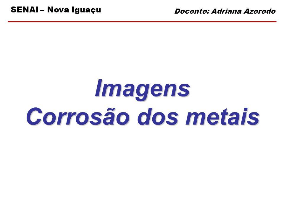 ferro, material, tambor, estrutura, ferrugem
