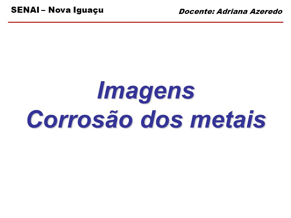 mancha, ferro, material, estrutura, ferrugem, metal