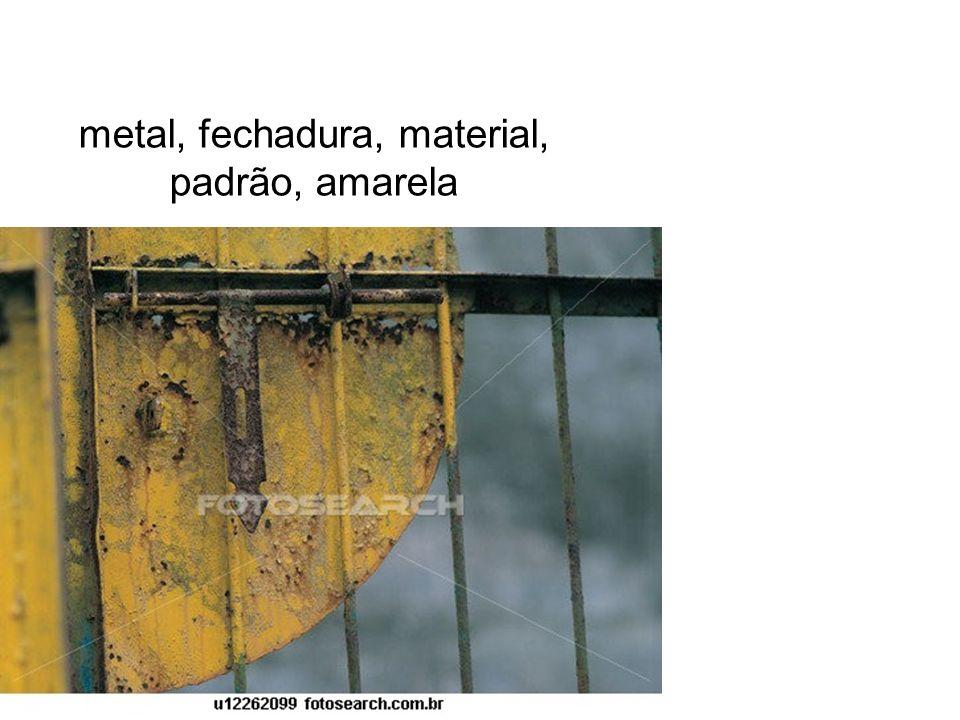 metal, ferrugem, vermelho, ferro, listra, estrutura