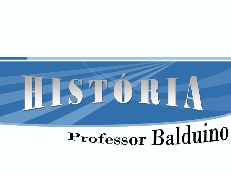 Professor Balduino Portos de Origem Os negros eram capturados no interior do continente africanos e levados para os portos, onde eram alimentados e tratados para depois serem vendidos.