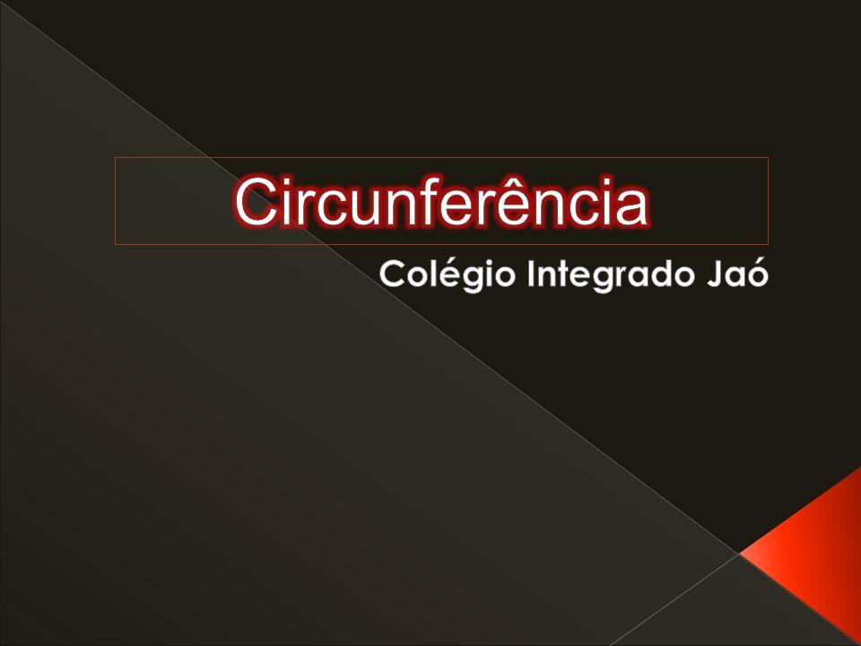 1.Dê as coordenadas do centro e o raio das circunferências representadas pelas equações: