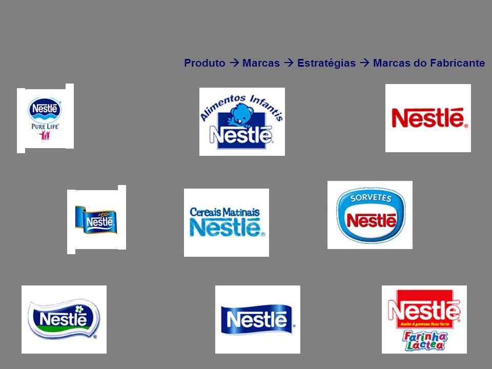 Característica: Sabor Marcante Benefício: Matar Sede / Prazer Design: Lata - 350 Ml Marca: Coca Cola Produto