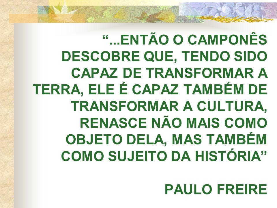DIRETRIZES OPERACIONAIS PARA EDUCAÇÃO BÁSICA DAS ESCOLAS DO CAMPO (RES.