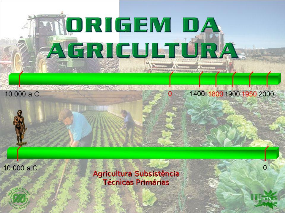 Desenvolvimento da Agricultura – Competitividade dos Produtos Agrícolas Terceiro momento – reestruturação produtiva da agropecuária brasileira, ocorre a partir dos meados da década de 70; Integração de capitais – centralização dos capitais industriais, bancários, agrários, etc; Expansão das sociedades anônimas, cooperativas agrícolas, empresas integradas verticalmente (agroindústrias ou agrocomerciais); Terceiro momento – reestruturação produtiva da agropecuária brasileira, ocorre a partir dos meados da década de 70; Integração de capitais – centralização dos capitais industriais, bancários, agrários, etc; Expansão das sociedades anônimas, cooperativas agrícolas, empresas integradas verticalmente (agroindústrias ou agrocomerciais);