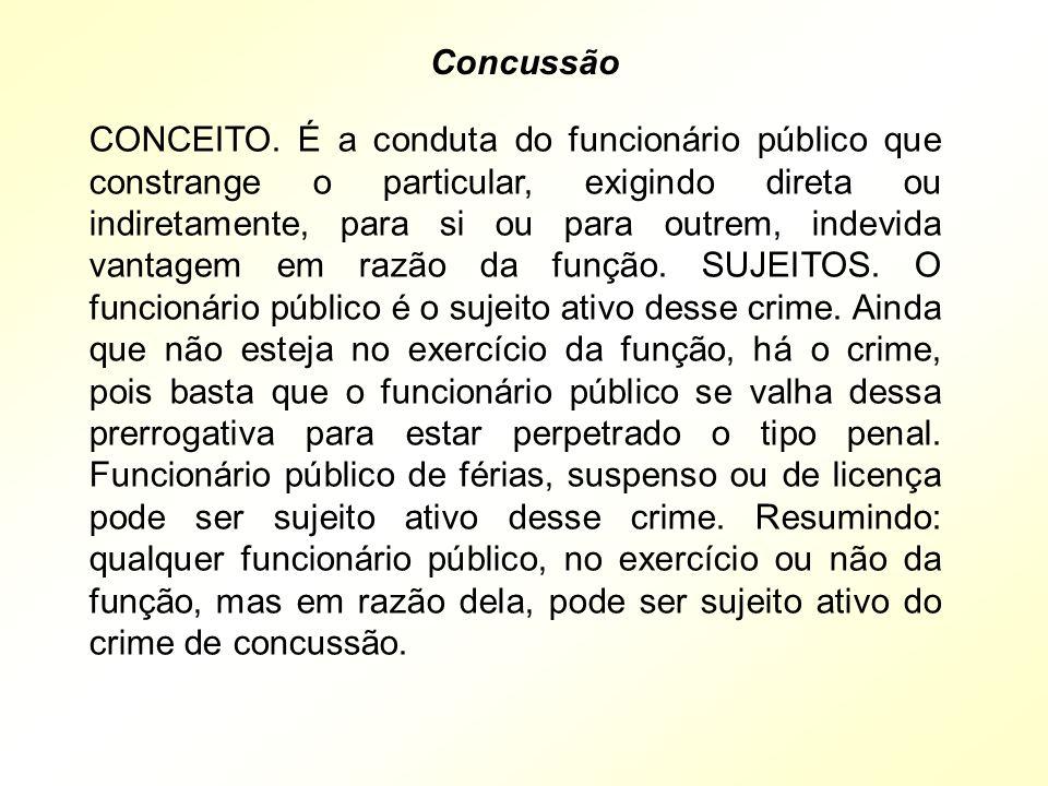 CONCEITO.
