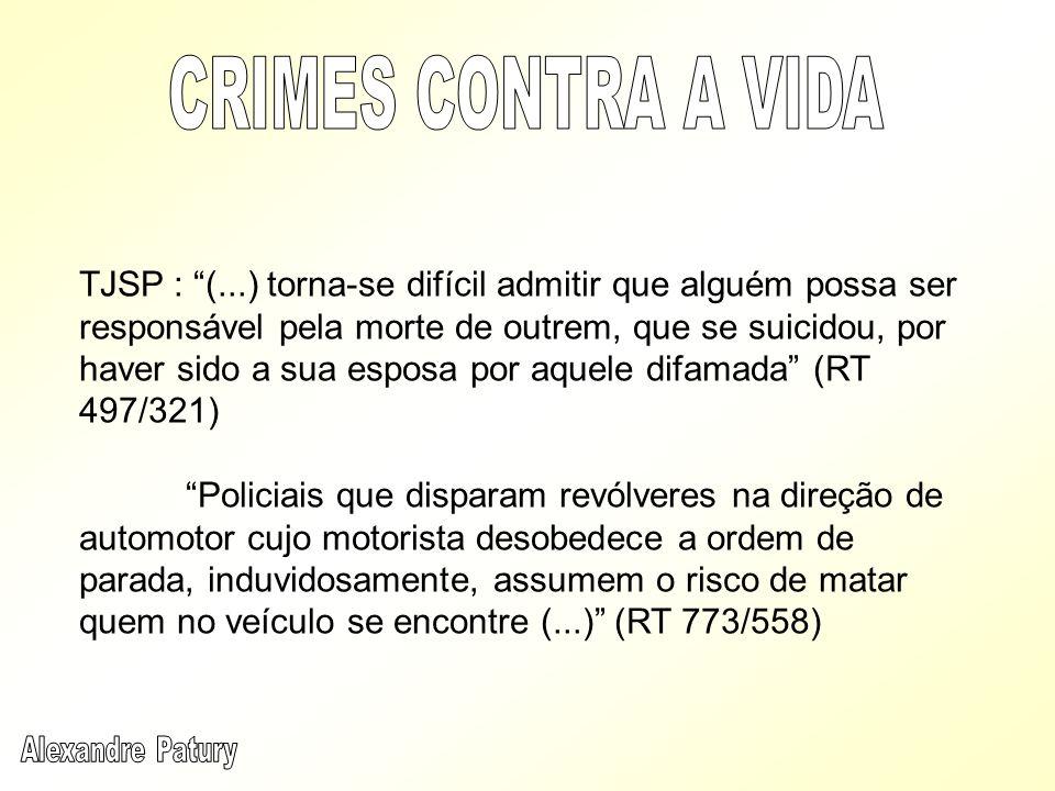 Homicídio qualificado-privilegiado não é crime hediondo Circunstâncias subjetivas (privilegiadoras) são preponderantes QUESTÃO DE PROVA