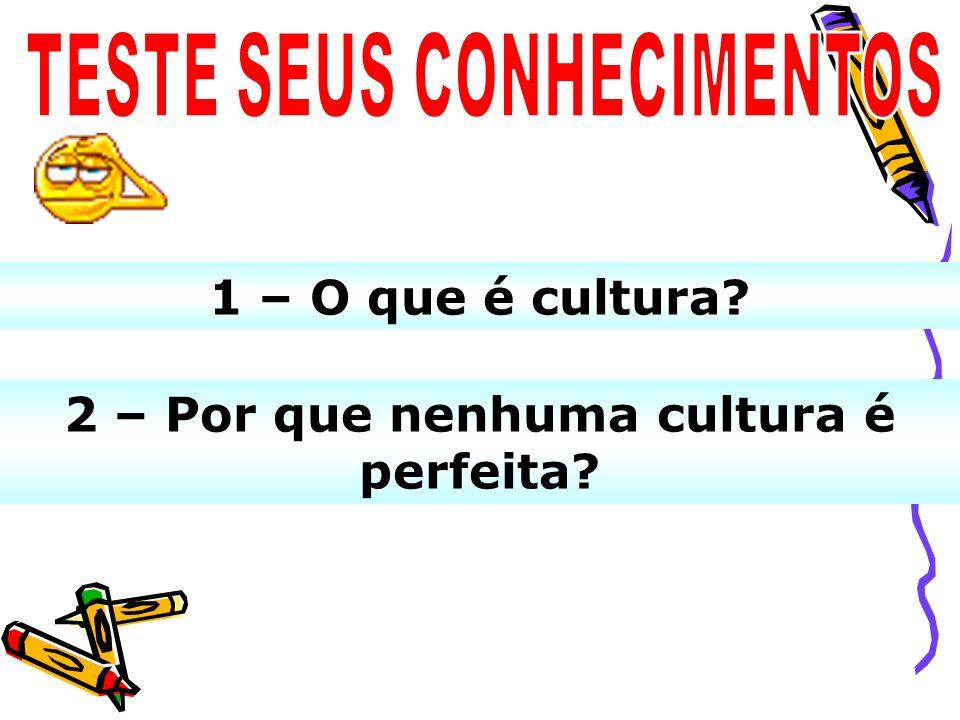 Se trabalhada de acordo com a Palavra de Deus, a cultura faz-se bela, verdadeira e útil.