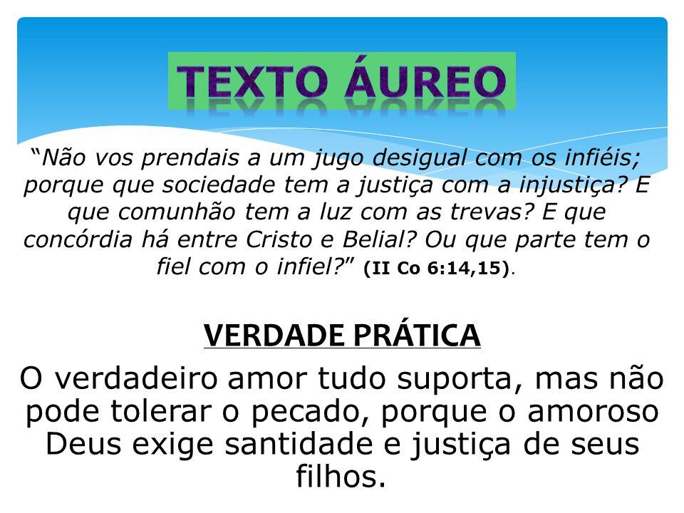 3.2 – Serviço: A diaconia exercida pela igreja de Tiatira envolvia: Serviço prestado aos pobres.