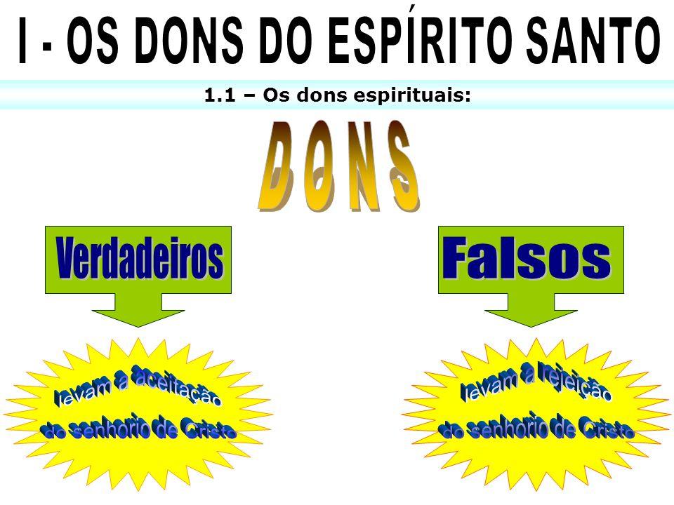 Havia na igreja de Corinto uma série de problemas: 1) Facções em favor de homens (1.12); 2) inveja e contenda (3.3); 3) orgulho (3.21; 4,7); 4) imoralidade (5.1); 5) ações na justiça dos homens (6.1-8); 6) freqüência a festas idólatras (caps.