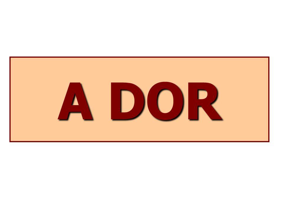 A DOR