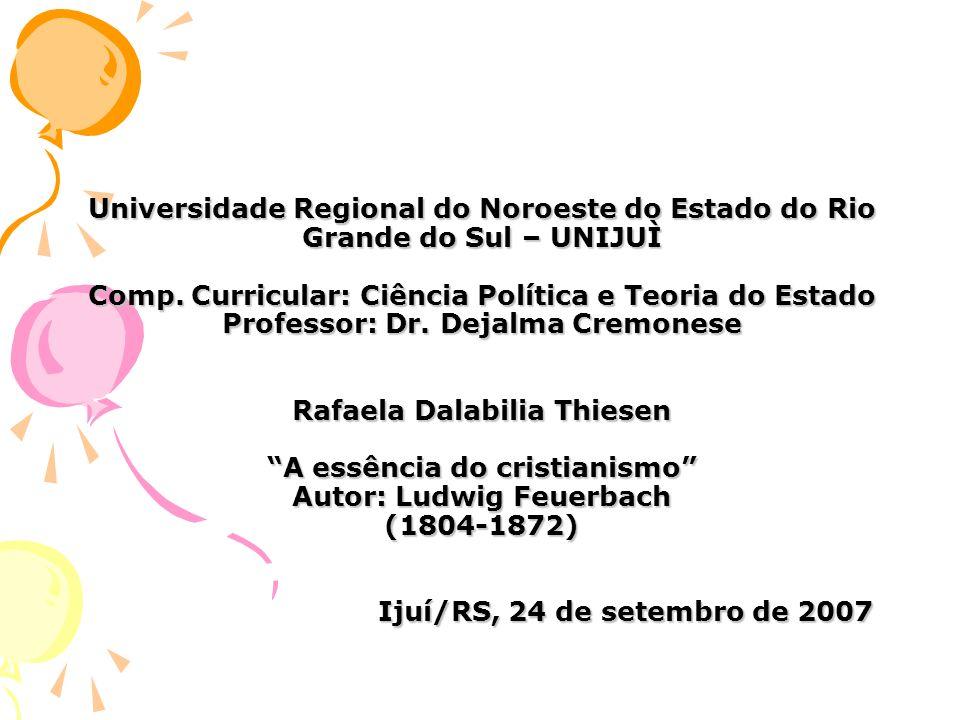 Referências: www.vermelho.org.brwww.vermelho.org.br (em 05/09/2007) www.consciencia.org/marxwww.consciencia.org/marx (em 05/09/2007) www.pucsp.br/~filopucwww.pucsp.br/~filopuc (em 05/09/2007)