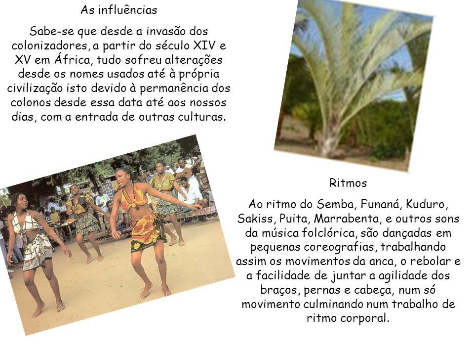 A origem e importância da dança africana A dança originou-se na África como parte essência da vida nas aldeias. Em sua maioria, todos os homens, mulhe