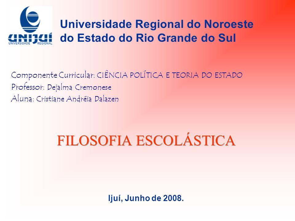 http://www.consciencia.org/filosofia_medieval8_escolastica.
