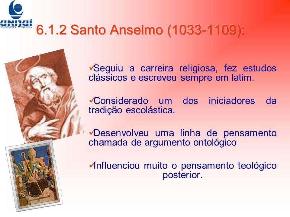 Seguiu a carreira religiosa, fez estudos clássicos e escreveu sempre em latim. Considerado um dos iniciadores da tradição escolástica. Desenvolveu uma