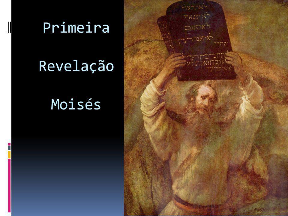 Bíblia O papa Damaso confia a São Jerônimo, em 384, a missão de redigir uma tradução latina (grego) da Bíblia, escrita originalmente em hebraico e ara