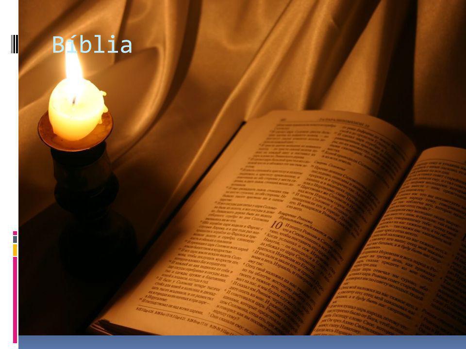 Não vim destruir a lei Bíblia As três revelações Moisés Cristo Espiritismo Aliança da ciência e da religião