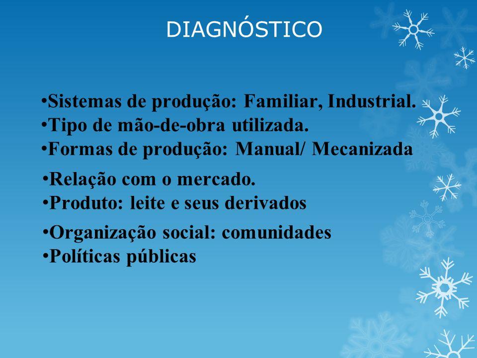 A IMPORTÂNCIA DA PESQUISA E EXTENSÃO NO SETOR LEITEIRO DO NORDESTE Prof.