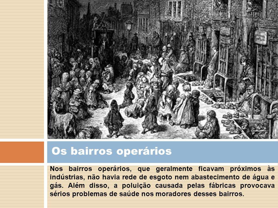 Fases do Capitalismo Primeira Revolução Industrial Capitalismo Industrial (fase liberal ou concorrencial) o Segunda metade do século XVIII.