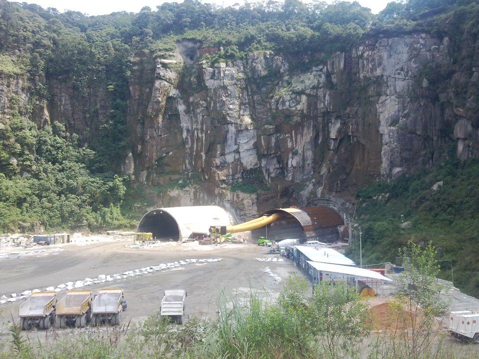 DNPM – Órgão Gestor dos Bens Minerais do Brasil NRM 02 na mineração de Areia e Brita NRM - Normas Regulamentadoras da Mineração - Especificidade na In